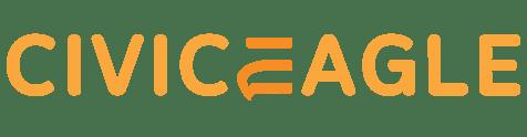 CE-orange